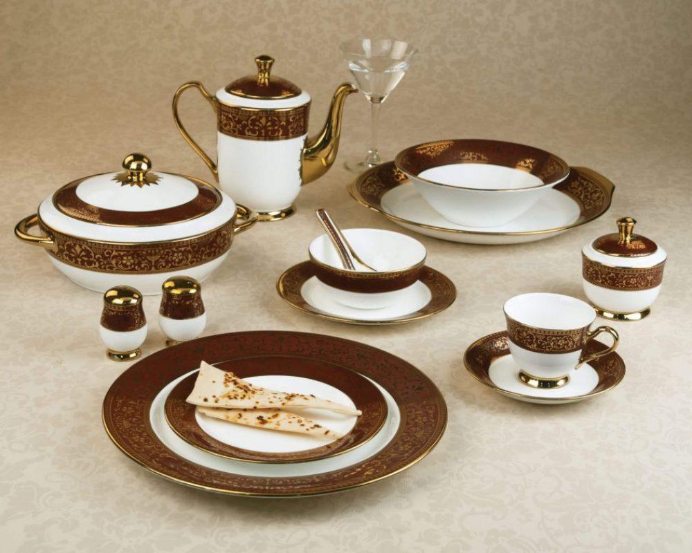 best-dinnerware