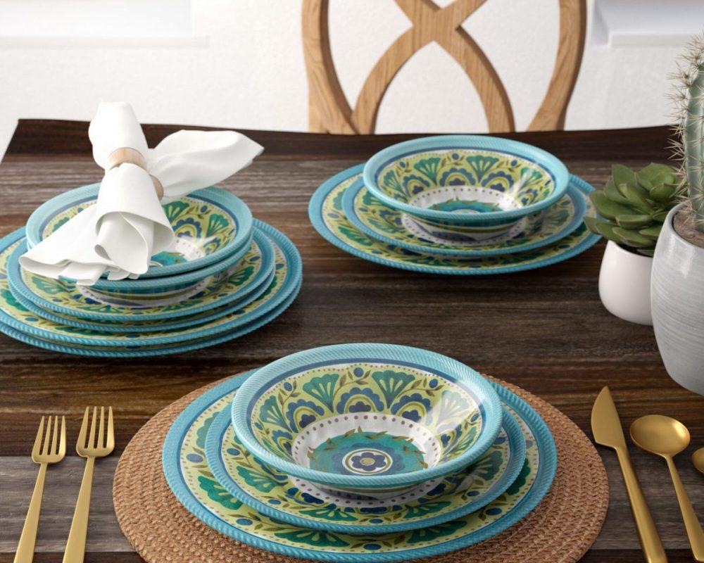 ludie-12-piece-melamine-dinnerware-set-service-for-4